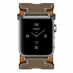 Apple Watch Hermes Series 2 - фото 7