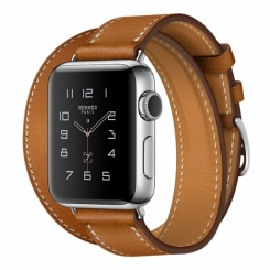 Apple Watch Hermes Series 2 - фото 11