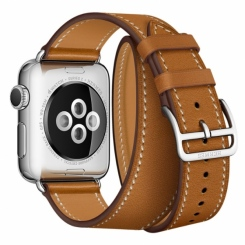 Apple Watch Hermes Series 2 - фото 10
