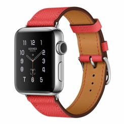 Apple Watch Hermes Series 2 - фото 2