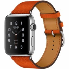 Apple Watch Hermes Series 2 - фото 4