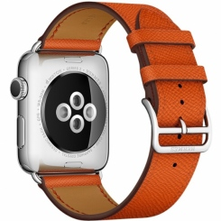 Apple Watch Hermes Series 2 - фото 5