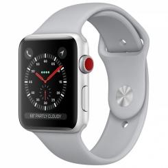 Apple Watch Series 3 - фото 8