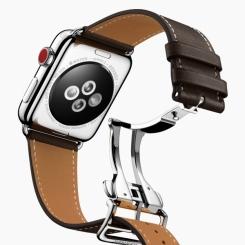 Apple Watch Series 3 - фото 5