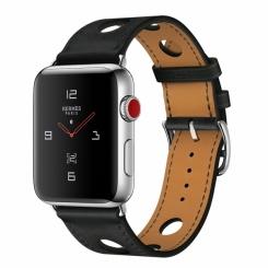 Apple Watch Series 3 - фото 4