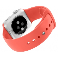 Apple Watch Sport - фото 6