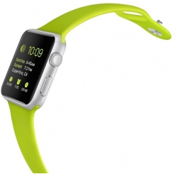 Apple Watch Sport - фото 2