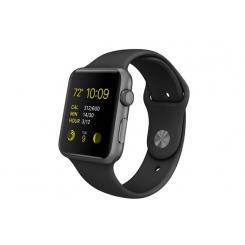 Apple Watch Sport - фото 5