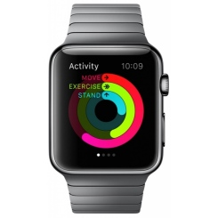 Apple Watch - фото 5