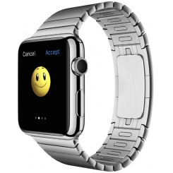 Apple Watch - фото 4