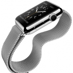 Apple Watch - фото 2