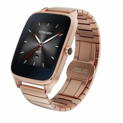 ASUS ZenWatch 2 (WI501Q) - фото 5