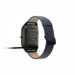 ASUS ZenWatch 2 (WI501Q) - фото 4