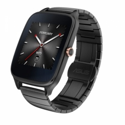 ASUS ZenWatch 2 (WI501Q) - фото 1