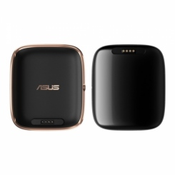ASUS ZenWatch 2 (WI501Q) - фото 2
