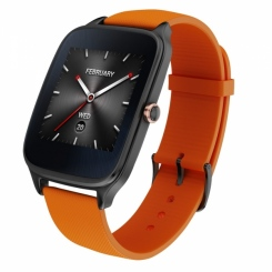 ASUS ZenWatch 2 (WI501Q) - фото 3