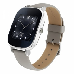 ASUS ZenWatch 2 (WI502Q) - фото 5