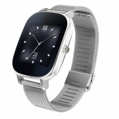 ASUS ZenWatch 2 (WI502Q) - фото 4