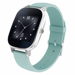 ASUS ZenWatch 2 (WI502Q) - фото 1
