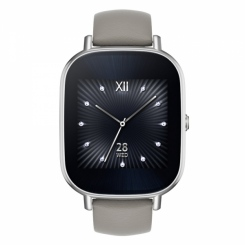 ASUS ZenWatch 2 (WI502Q) - фото 2