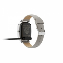 ASUS ZenWatch 2 (WI502Q) - фото 3