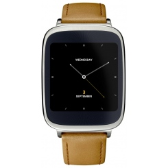 ASUS ZenWatch (WI500Q) - фото 5