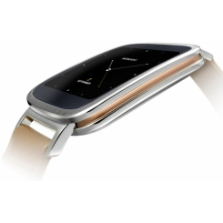 ASUS ZenWatch (WI500Q) - фото 4