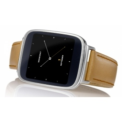 ASUS ZenWatch (WI500Q) - фото 1