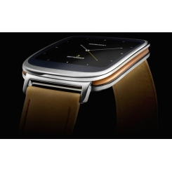 ASUS ZenWatch (WI500Q) - фото 3