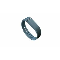Fitbit Flex - фото 6