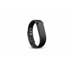 Fitbit Flex - фото 1