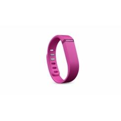 Fitbit Flex - фото 2