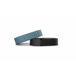 Fitbit Flex - фото 3