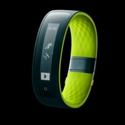 HTC Grip - фото 6