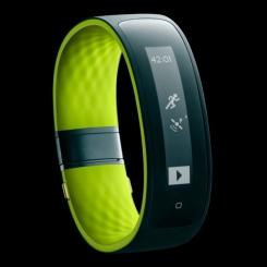 HTC Grip - фото 5