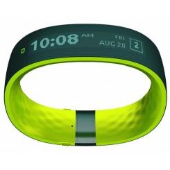 HTC Grip - фото 1
