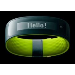 HTC Grip - фото 2