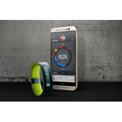 HTC Grip - фото 3