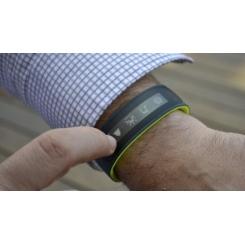 HTC Grip - фото 4