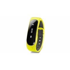 Huawei TalkBand B1 - фото 5