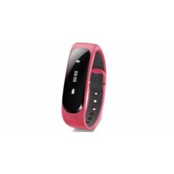 Huawei TalkBand B1 - фото 4