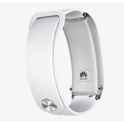 Huawei TalkBand B3 - фото 9