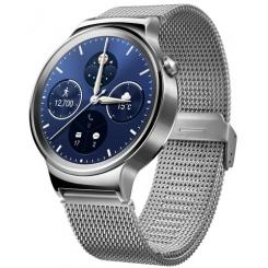 Huawei Watch - фото 7
