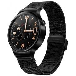 Huawei Watch - фото 6