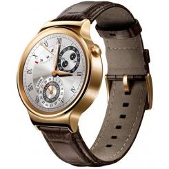 Huawei Watch - фото 1