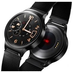 Huawei Watch - фото 2