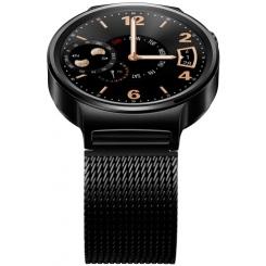 Huawei Watch - фото 3