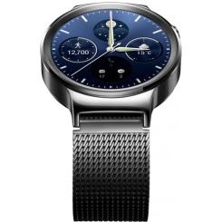 Huawei Watch - фото 5