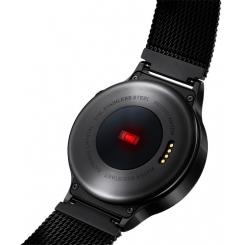 Huawei Watch - фото 4