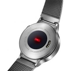 Huawei Watch - фото 8